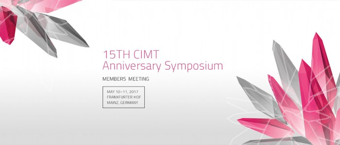 15th-cimt-anniversary-symposium